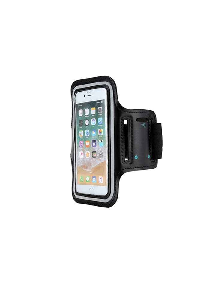 Slim Pearl Opaska sportowa do smartfona - iPhone 7, 8