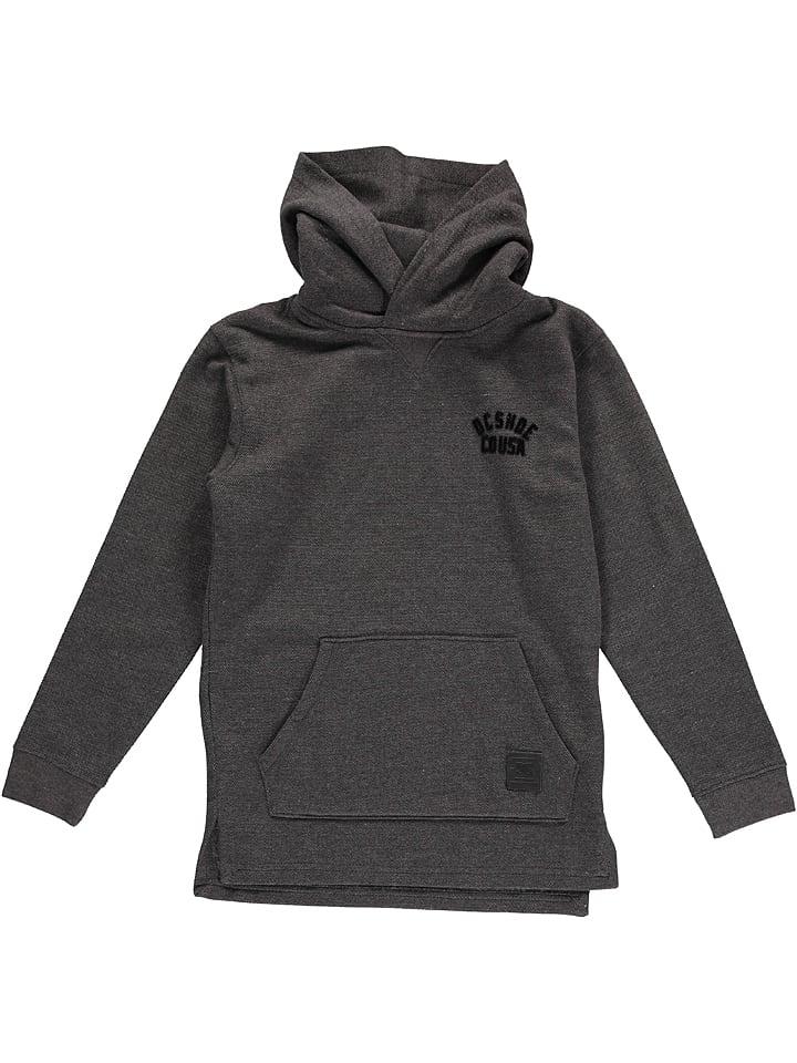 en ligne à la vente acheter de nouveaux meilleur pas cher DC Shoes - Sweat-shirt