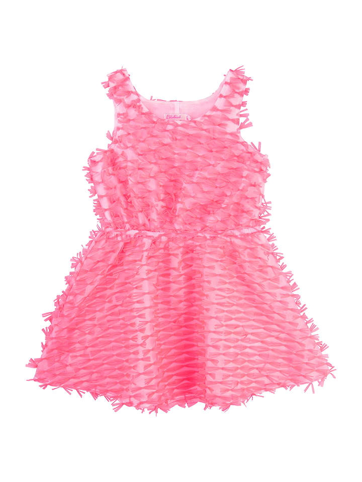 Billieblush Kleid in Pink