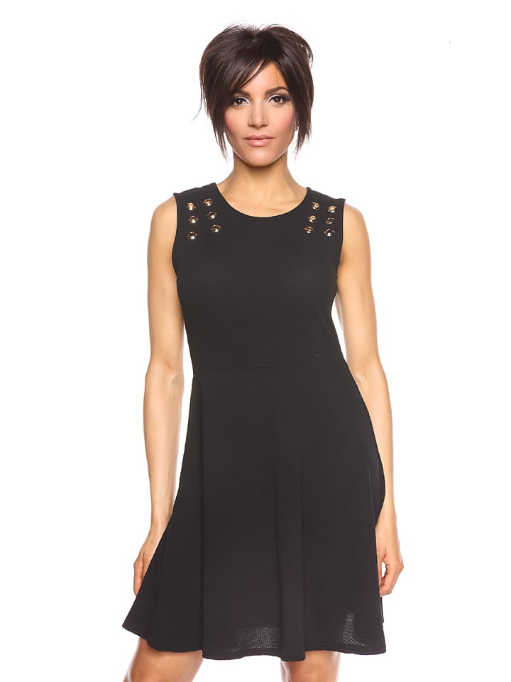 2822fade4f0d Scarlet Jones - Kleid