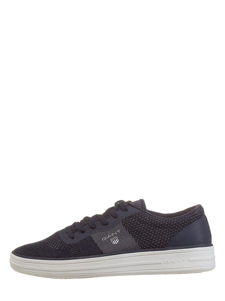 "GANT Footwear Sneakers ""Tyler"" in Dunkelblau"