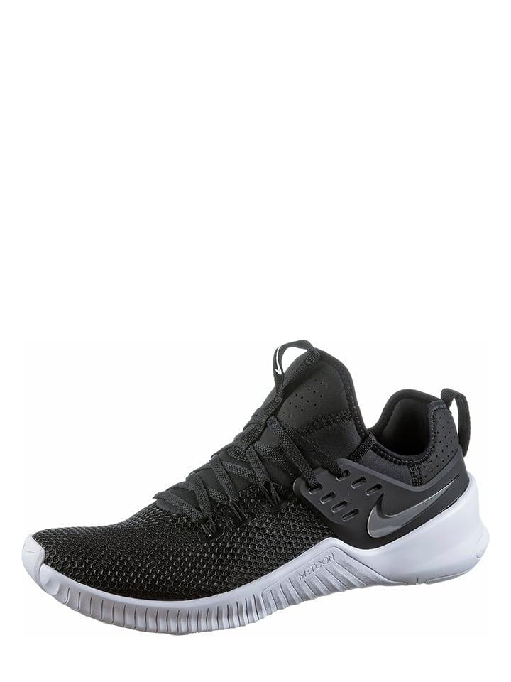 "Nike Chaussures de training ""Metcon Free"" - noir"