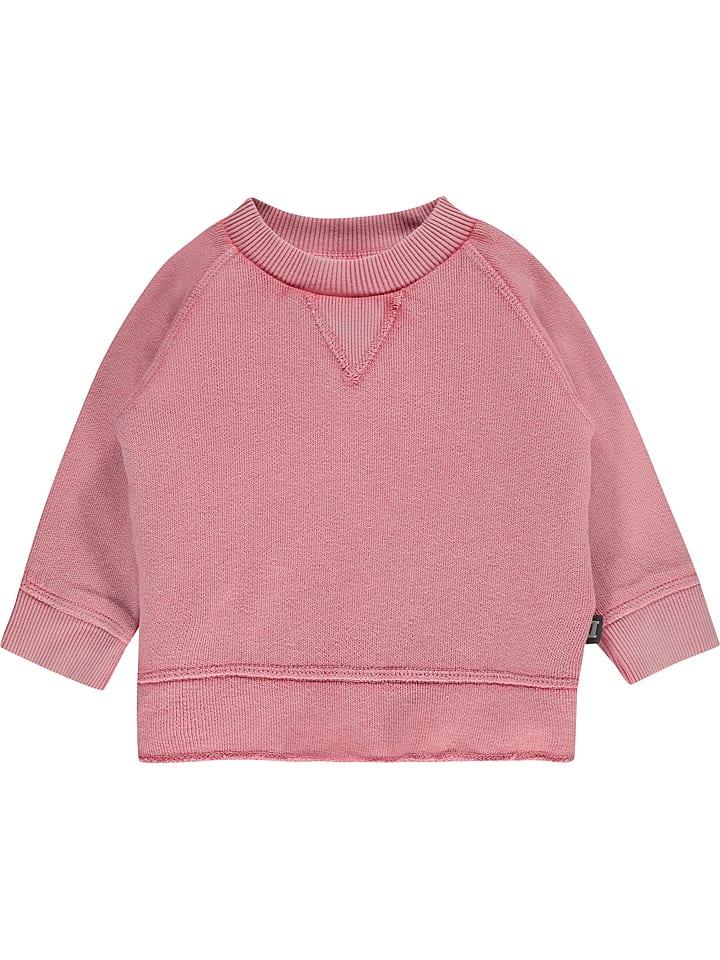 Imps & Elfs Sweat-shirt - rose