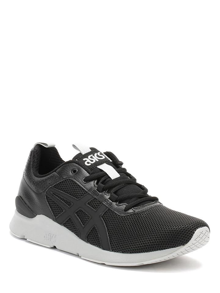 separation shoes 924d6 4ae5f Asics - Laufschuhe