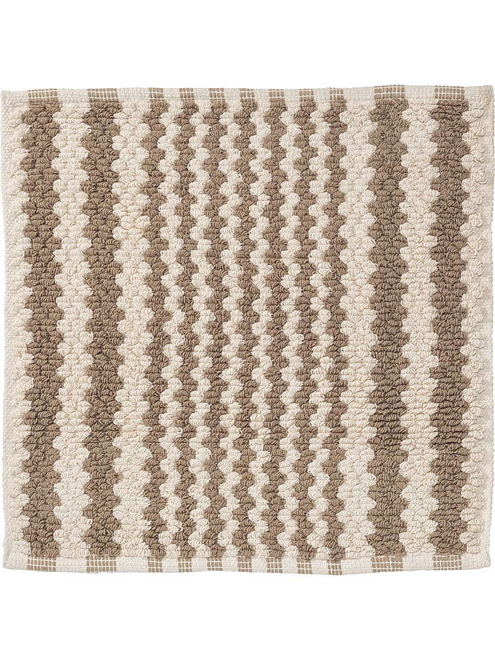 Sealskin - Tapis de bain - marron clair/beige - 60 x 60 cm | Outlet ...