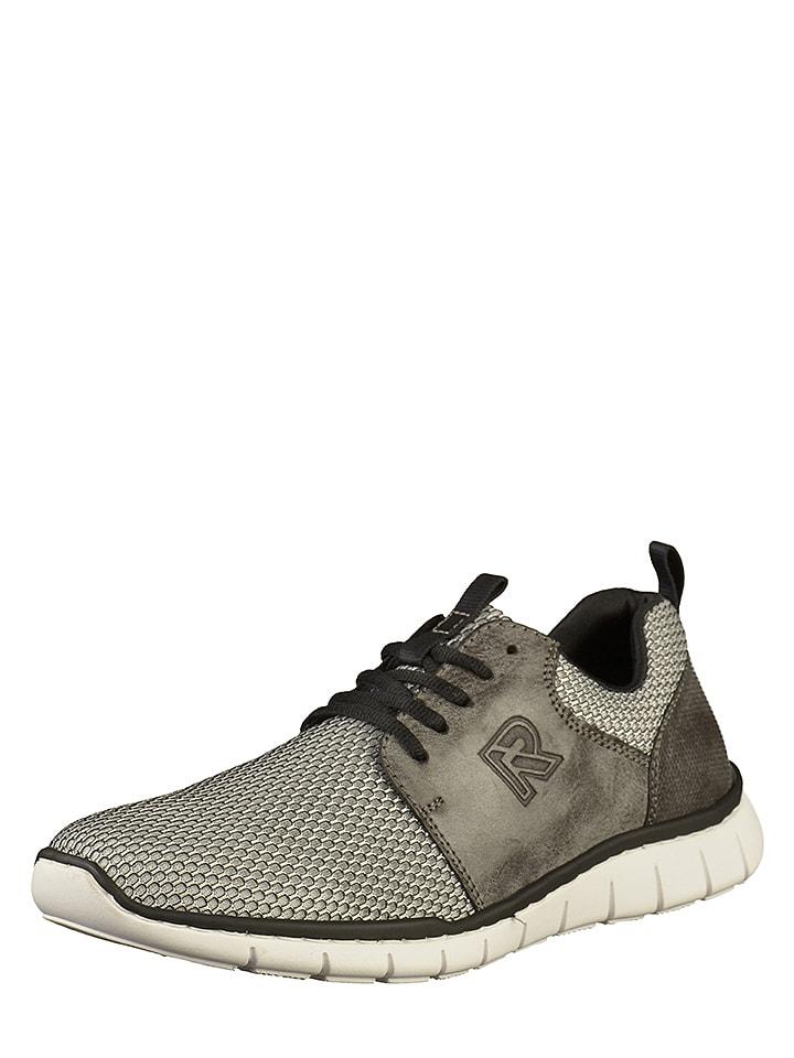Rieker Sneakers in Grau   limango Outlet