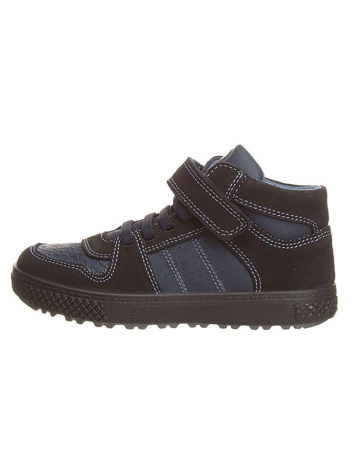 Primigi Sneakersy w kolorze niebieskim