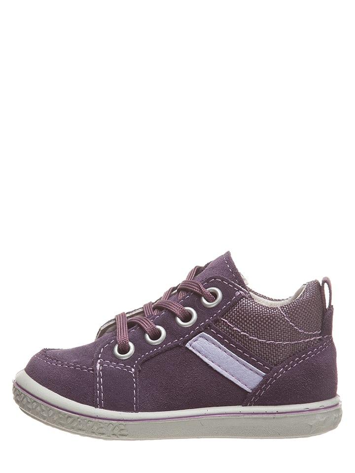 """PEPINO Sneakers """"Benni"""" in Lila"""