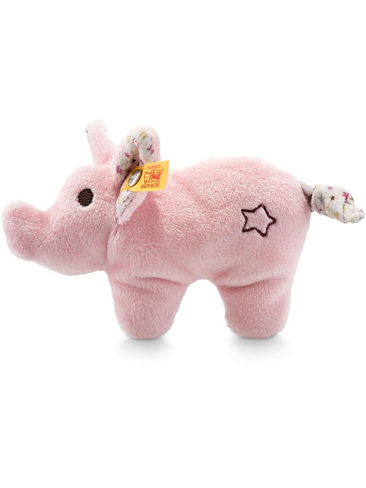 steiff knisterschwein ab geburt limango outlet. Black Bedroom Furniture Sets. Home Design Ideas