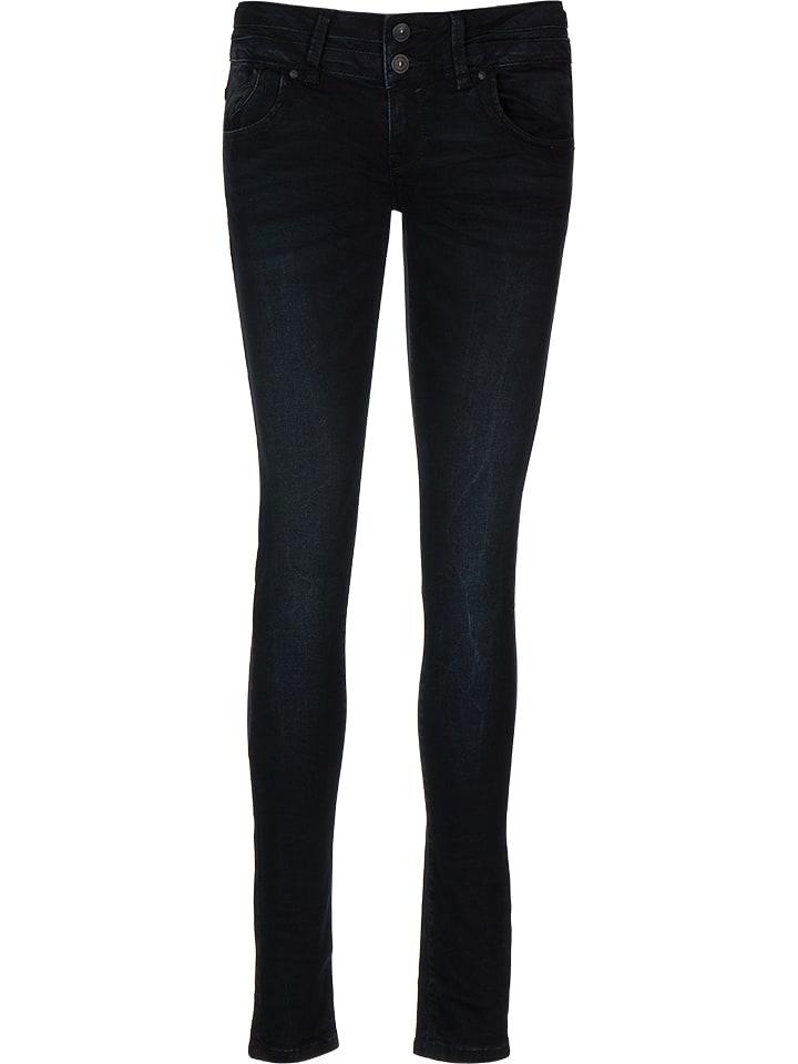 1e5c03e3305c LTB - Jeans