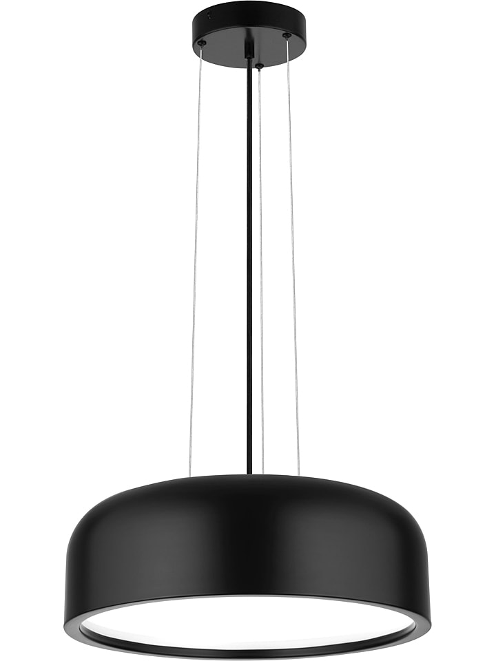Nova Luce Hanglamp Energieklasse A A Tot A O 35 Cm