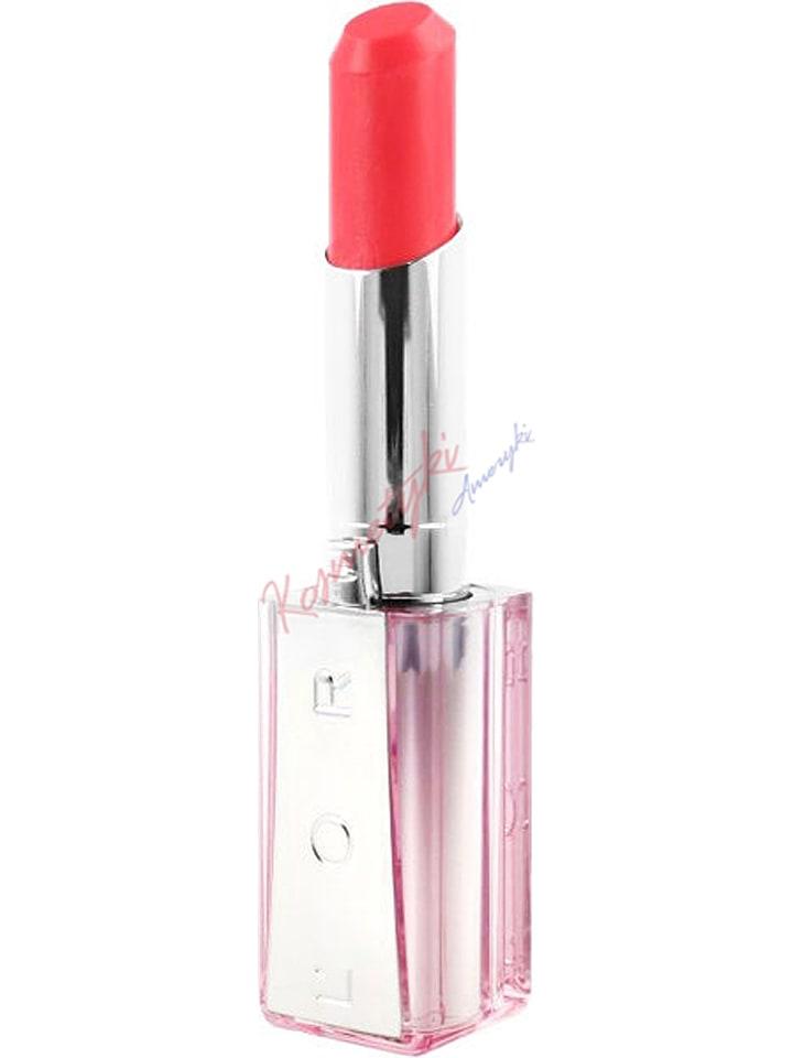 "L'Oréal Pomadka ""Color Riche Nutri Shine - P122 Vivid Rose"" - 3,3 g"
