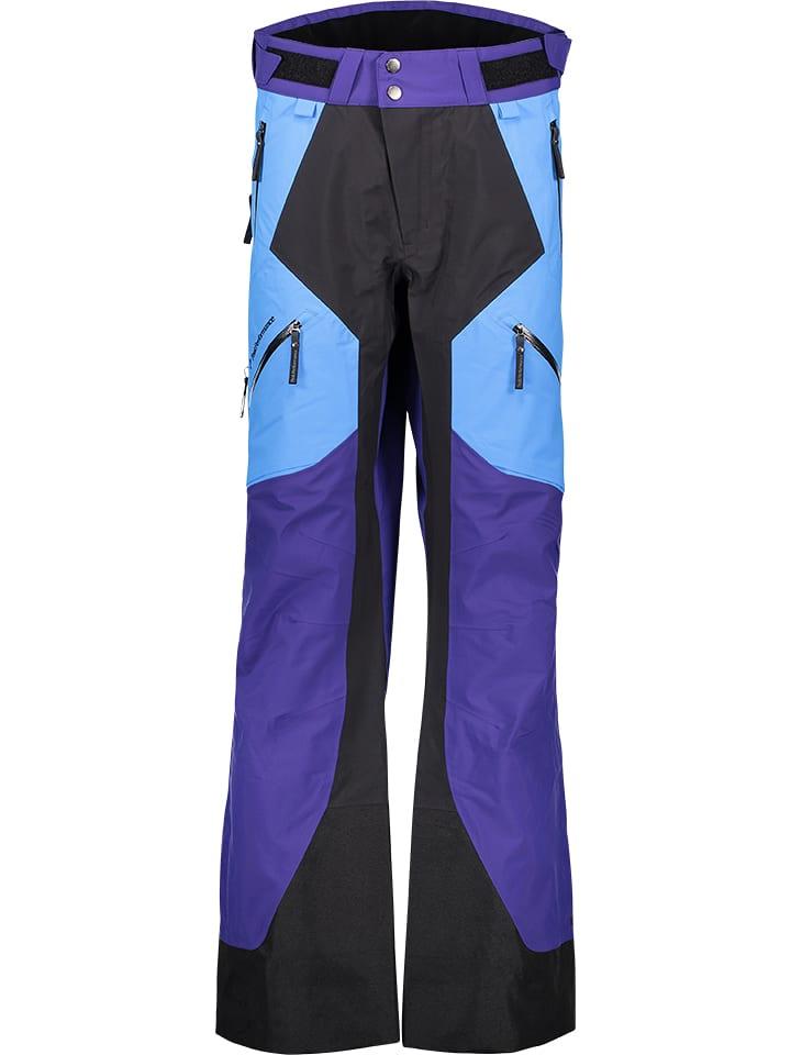 big sale b94c0 3f145 Spodnie narciarskie