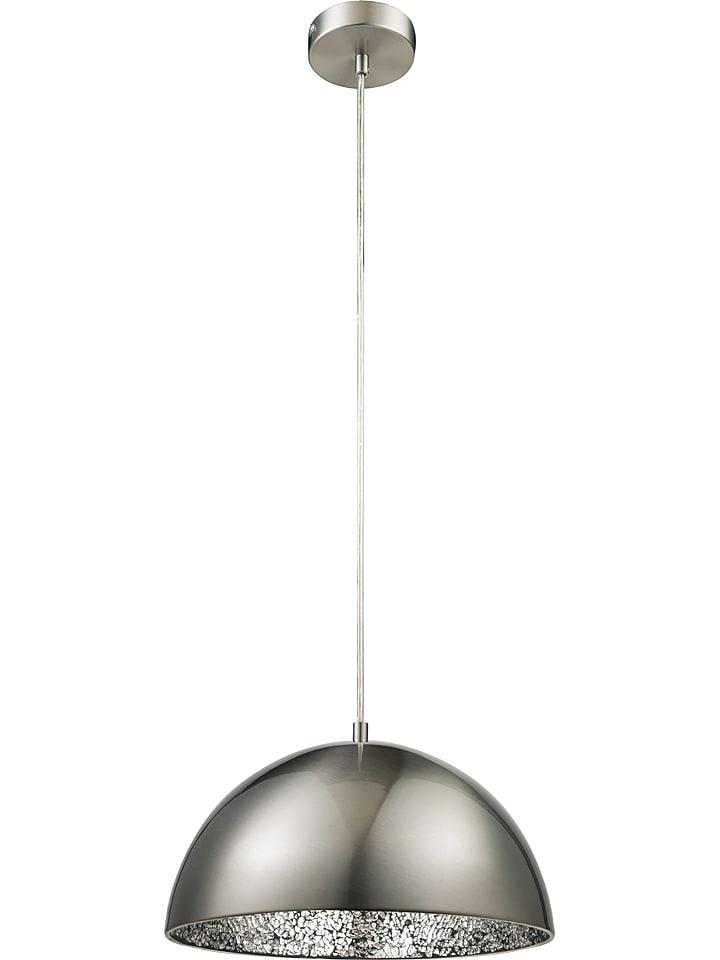 Globo Lighting Hanglamp Energieklasse A A Tot E O 30 Cm