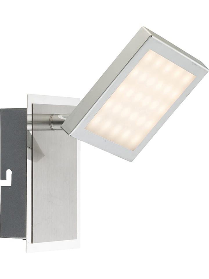 Globo lighting Lampa ścienna LED - KEE A+ (A++ do A) - 9,5 x 18 cm