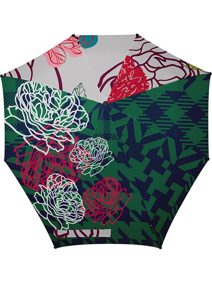 nouveau style 8a0cd 17aee Senz - Parapluie de poche