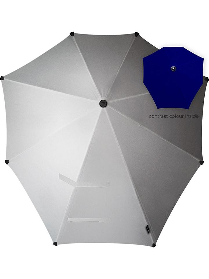 regard détaillé 3c822 dfef1 Senz - Parapluie de poche