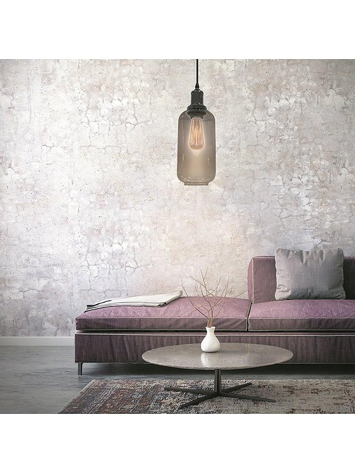 Home Deco Light Lampa wisząca - EEK A++ (A++ do E) - Ø 14 cm