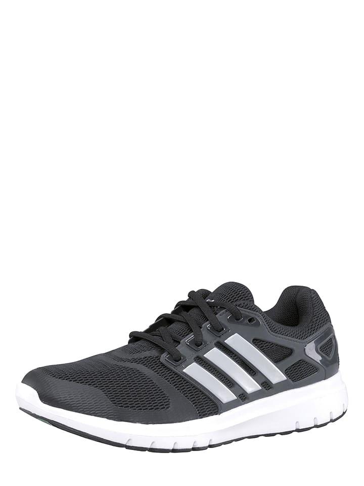 separation shoes 97824 9b7c2 Adidas Hardloopschoenen