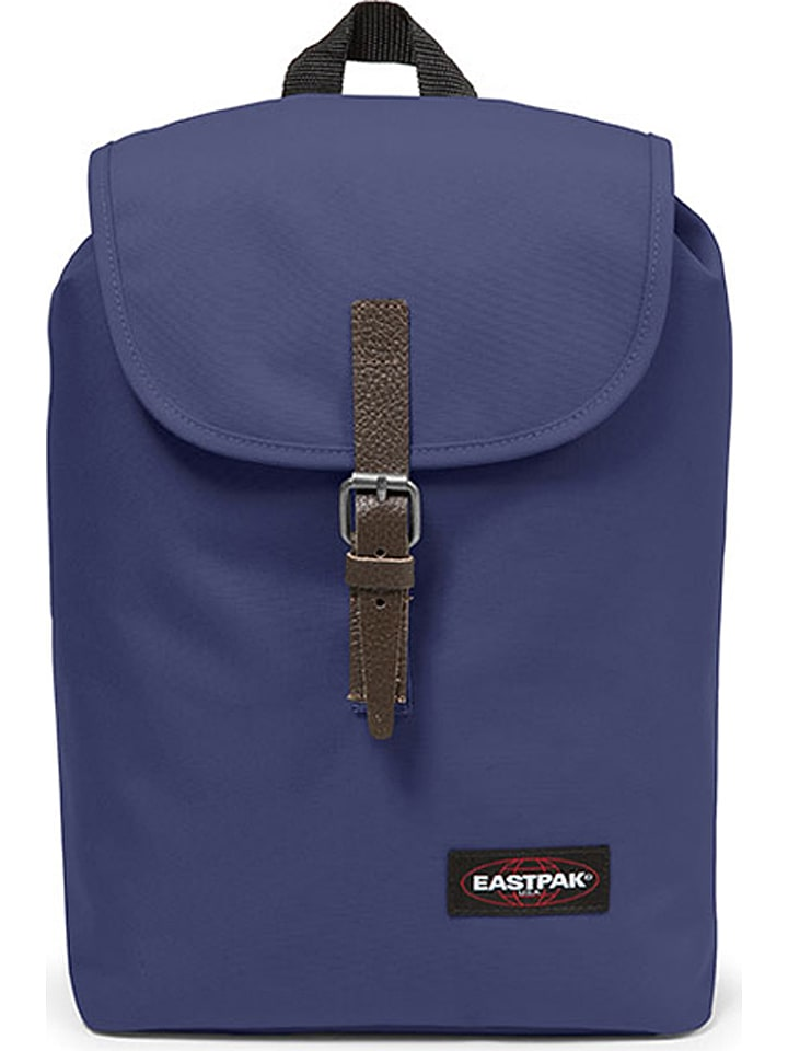 """Eastpak Plecak """"Casyl"""" w kolorze niebieskim - 23 x 29 x 13 cm"""