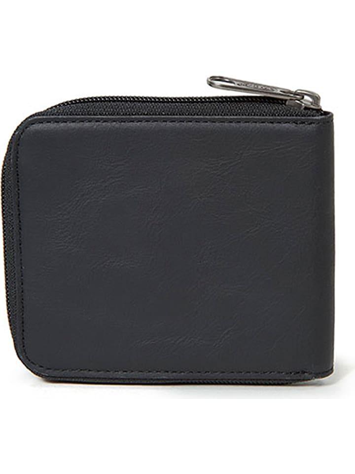 91948fce95bab Eastpak Skórzany portfel