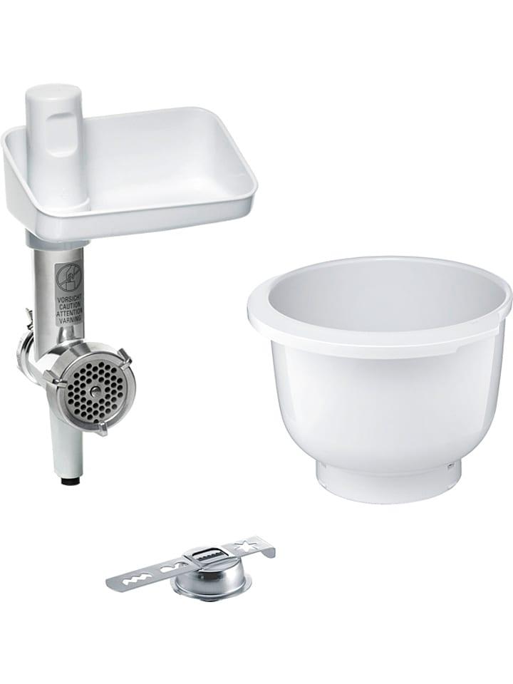 Bosch - Küchenmaschinen-Zubehör \
