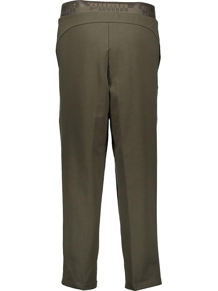 412217bf232 Spodnie dresowe