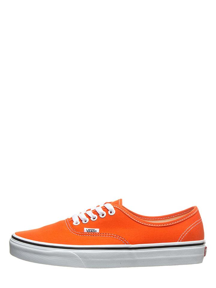 c4defdcdbd Vans - Sneakers