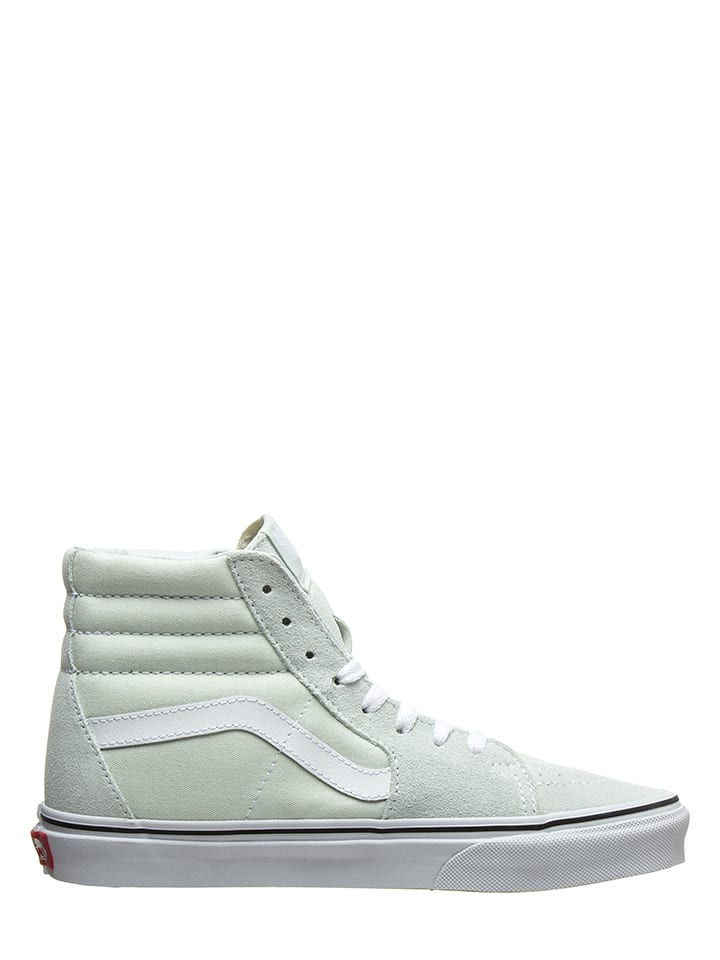 1cf0e5f1a4ade Skórzane sneakersy