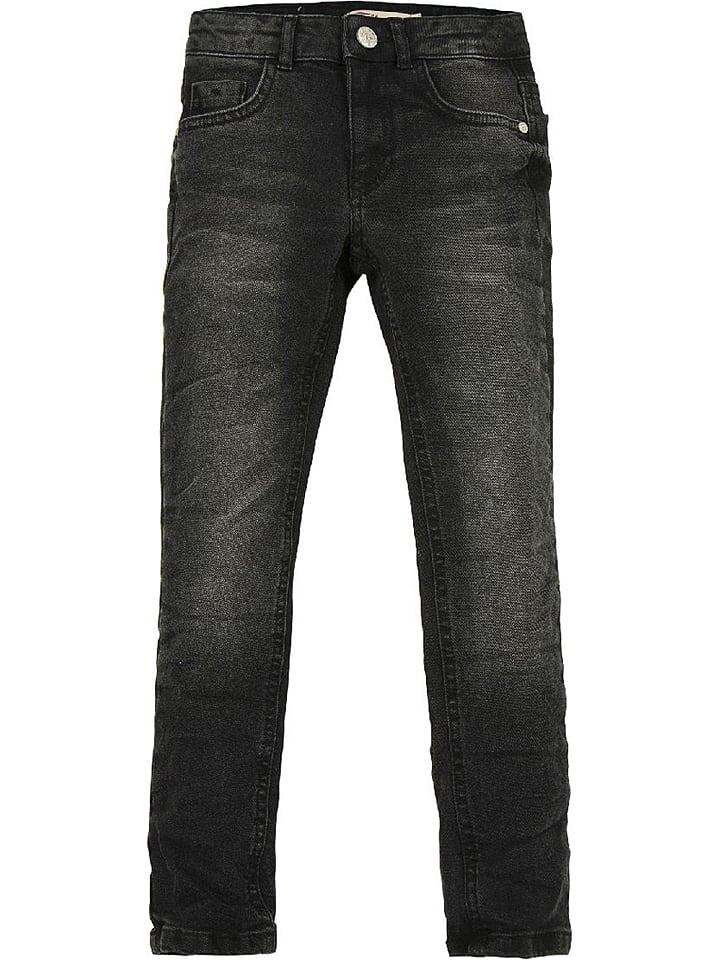 Bondi Jeans in Schwarz | 34% Rabatt | Größe 116 | Kinderhosen | 04042034462542
