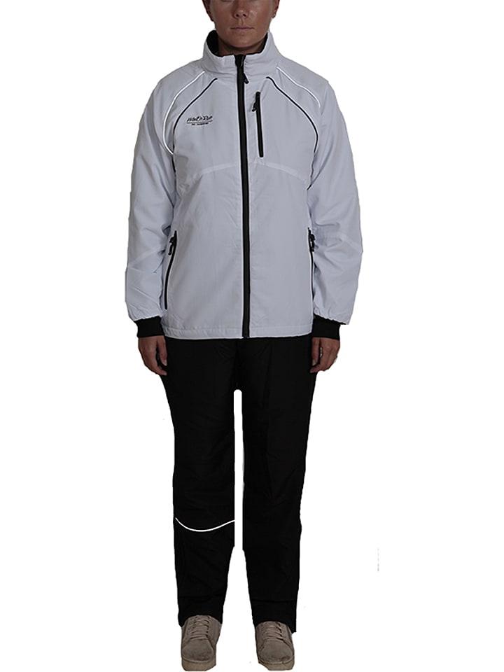 timeless design 9481e e4b8e Limango | SALE Dobsom 2tlg. Lauf-/ Walking-Outfit | 73 ...