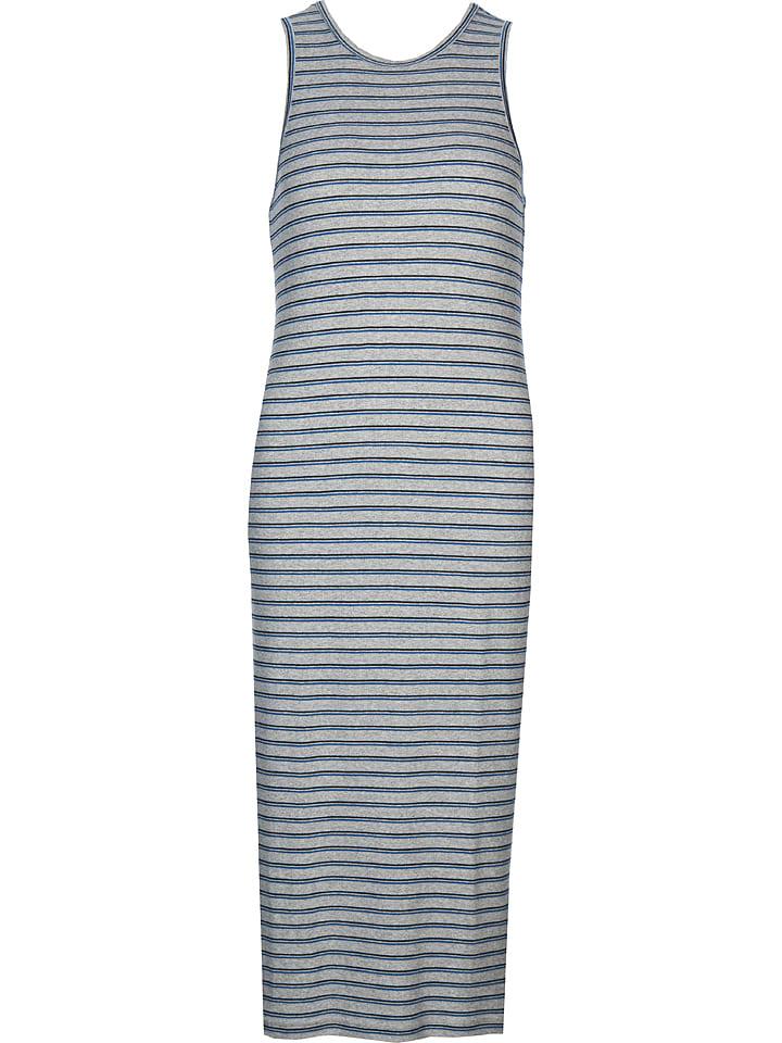 Lee Sukienka w kolorze jasnoszarym