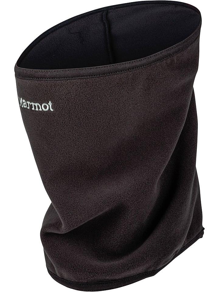 Marmot Chusta w kolorze czarnym