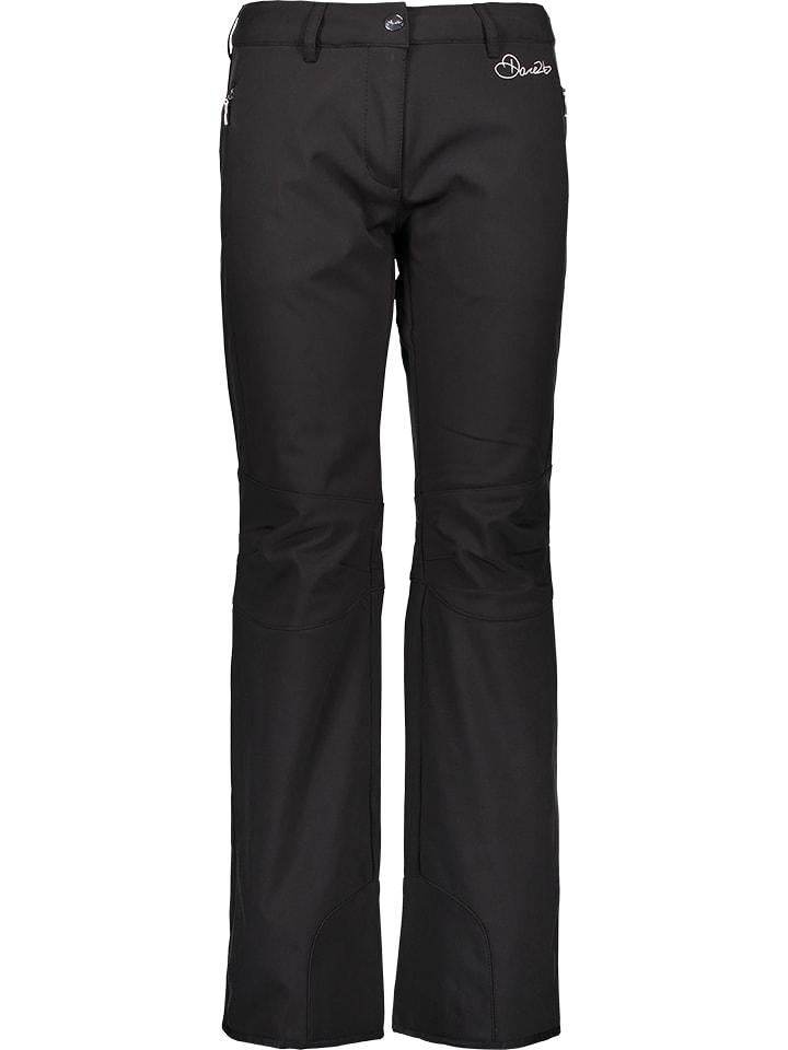"Dare 2b Pantalon de ski/snowboard ""Rarity"" - regular fit - noir"
