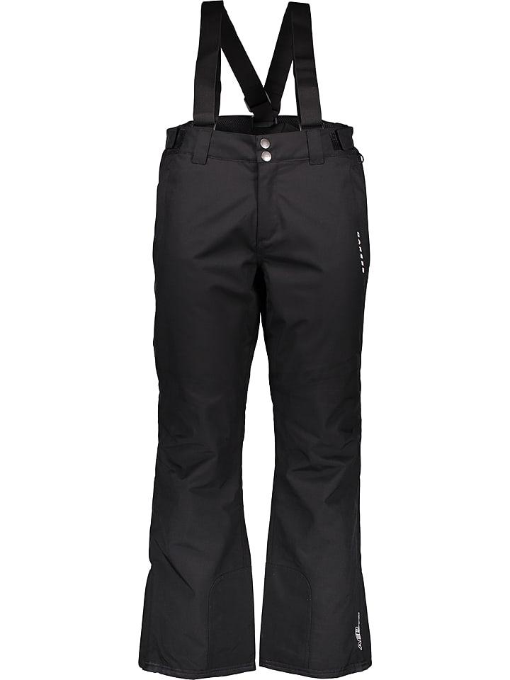 "Dare 2b Pantalon de ski/snowboard ""Profuse II"" - short fit - noir"