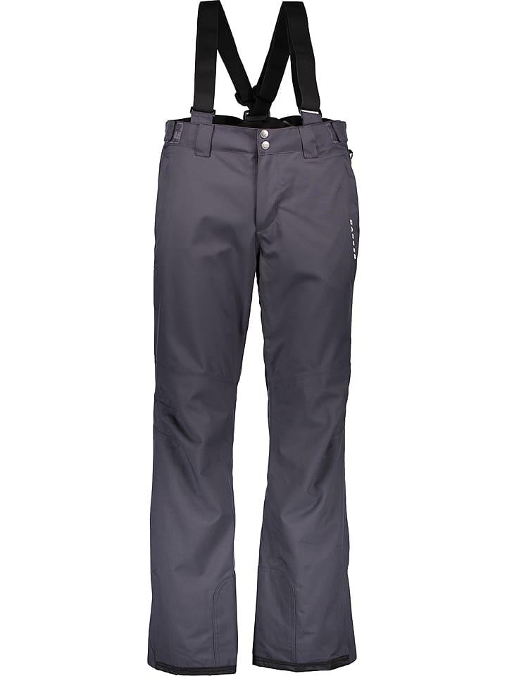 """Dare 2b Pantalon de ski/snowboard """"Certify Pant II"""" - regular fit - gris"""