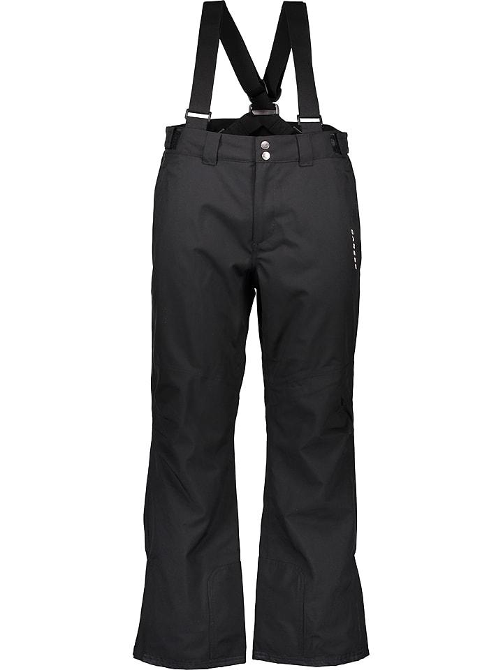 "Dare 2b Pantalon de ski/snowboard ""Certify Pant II"" - short fit - noir"