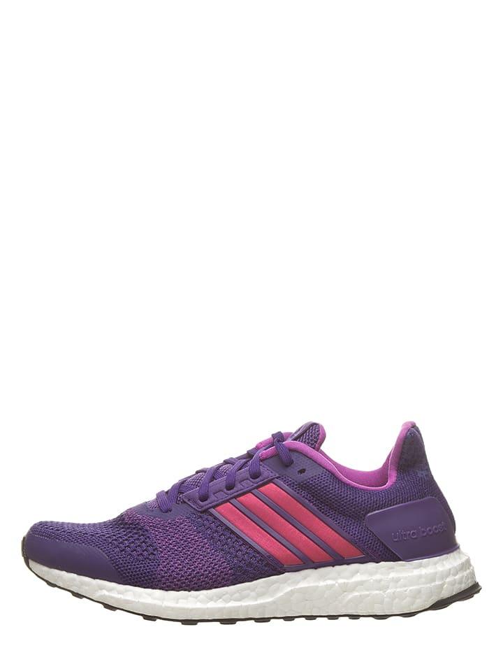 nouvelle arrivee b87b0 47a53 Adidas - Chaussures de running