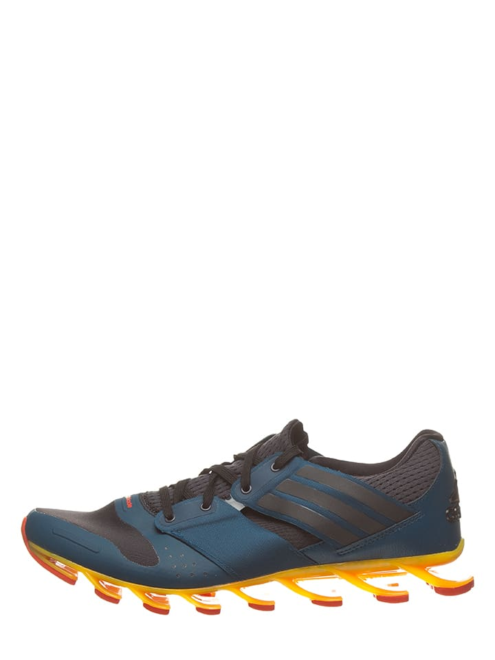 design intemporel d1c42 01bfe Adidas - Chaussures de running