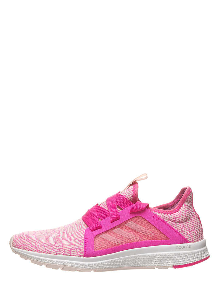 sale later better Adidas - Chaussures de running
