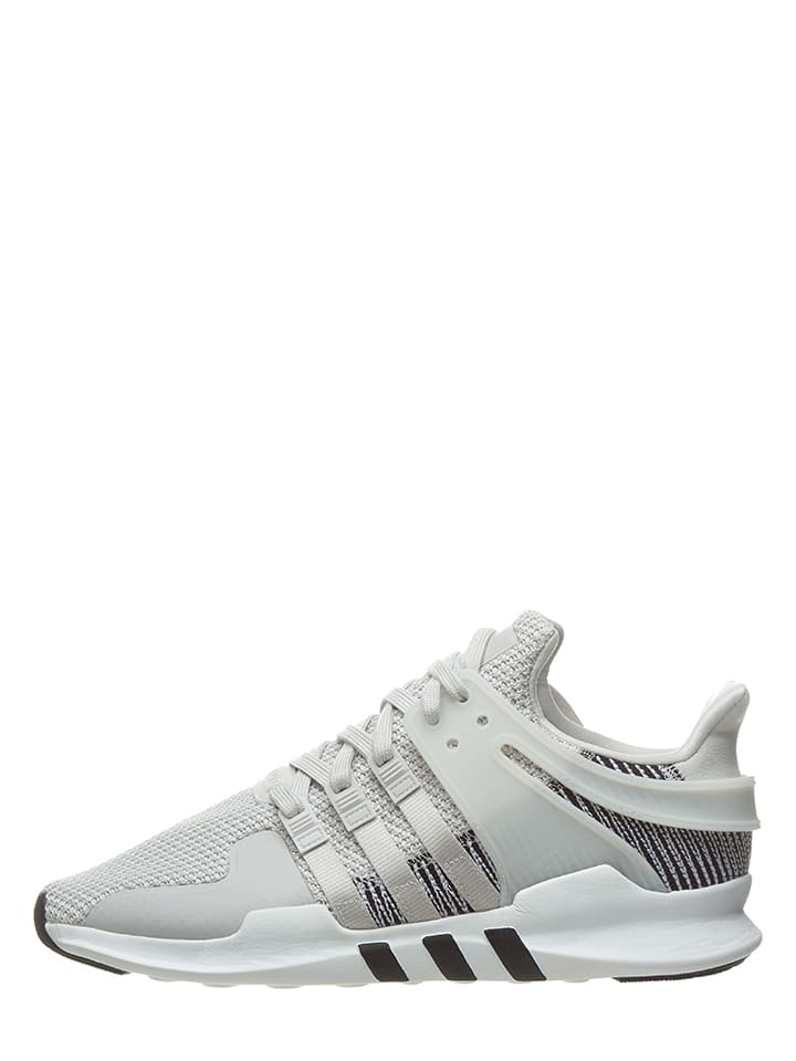 "Adidas Sneakers ""EQT Support ADV"" wit"