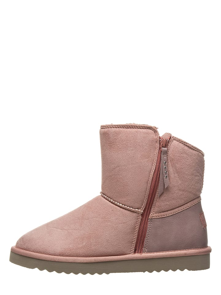 reputable site 62ca9 a30ee ESPRIT - Winterboots