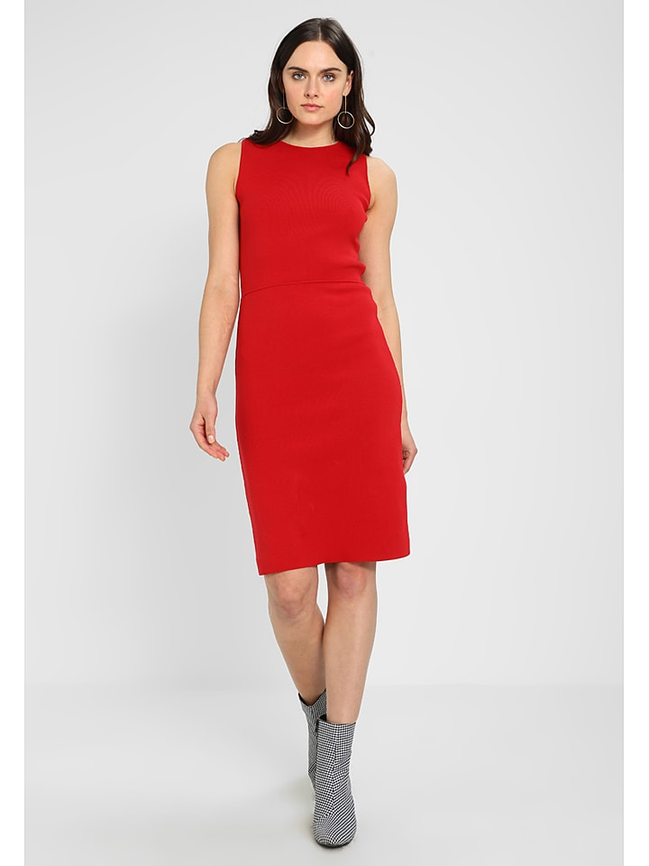 Mint & berry - Kleid in Rot   limango Outlet