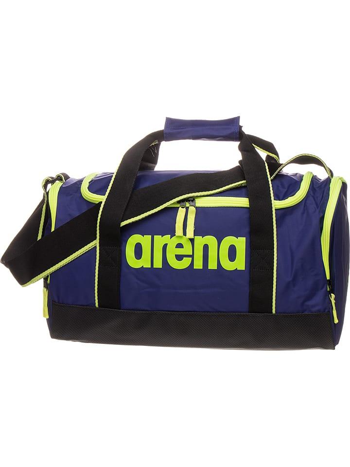 ab547a3392 Arena - Sac de sport