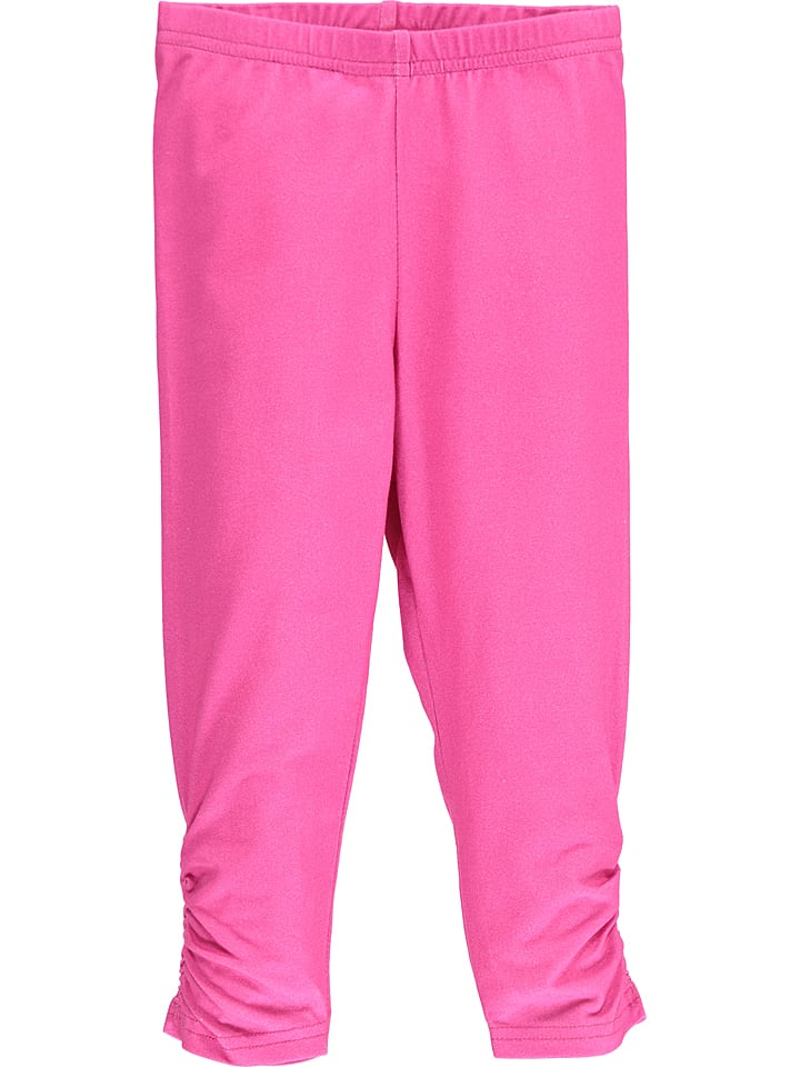 Lamino Leggings in Pink