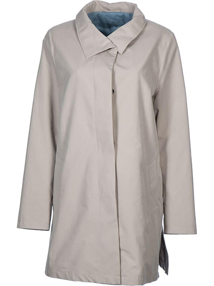 online retailer 47986 013d9 Gil Bret - Trenchcoat beige | limango Outlet