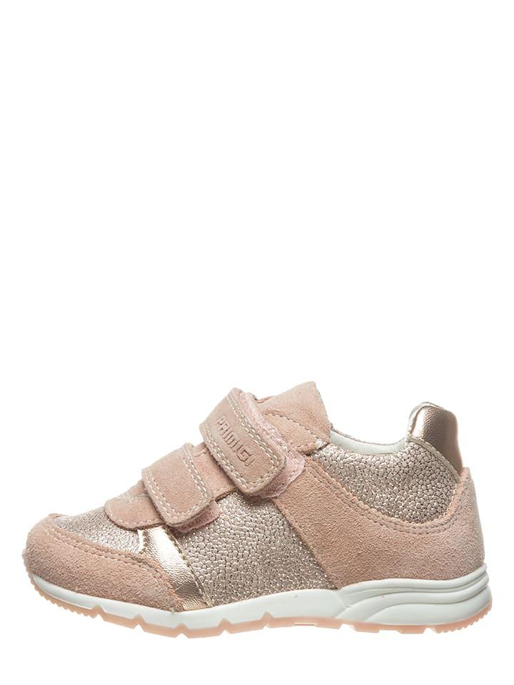 Primigi Sneakers lichtroze