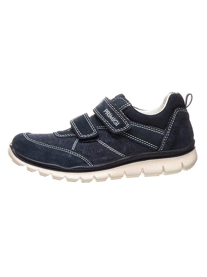 17ce9227379 Primigi - Sneakers donkerblauw | limango Outlet