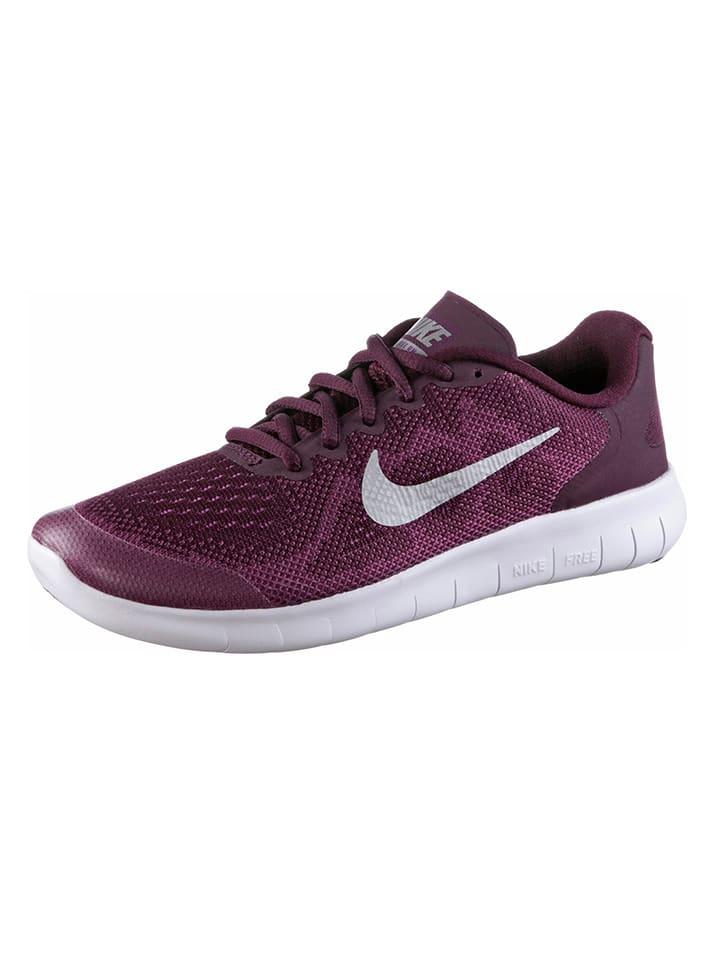 usine authentique e7c4b a6326 Nike - Chaussures de running