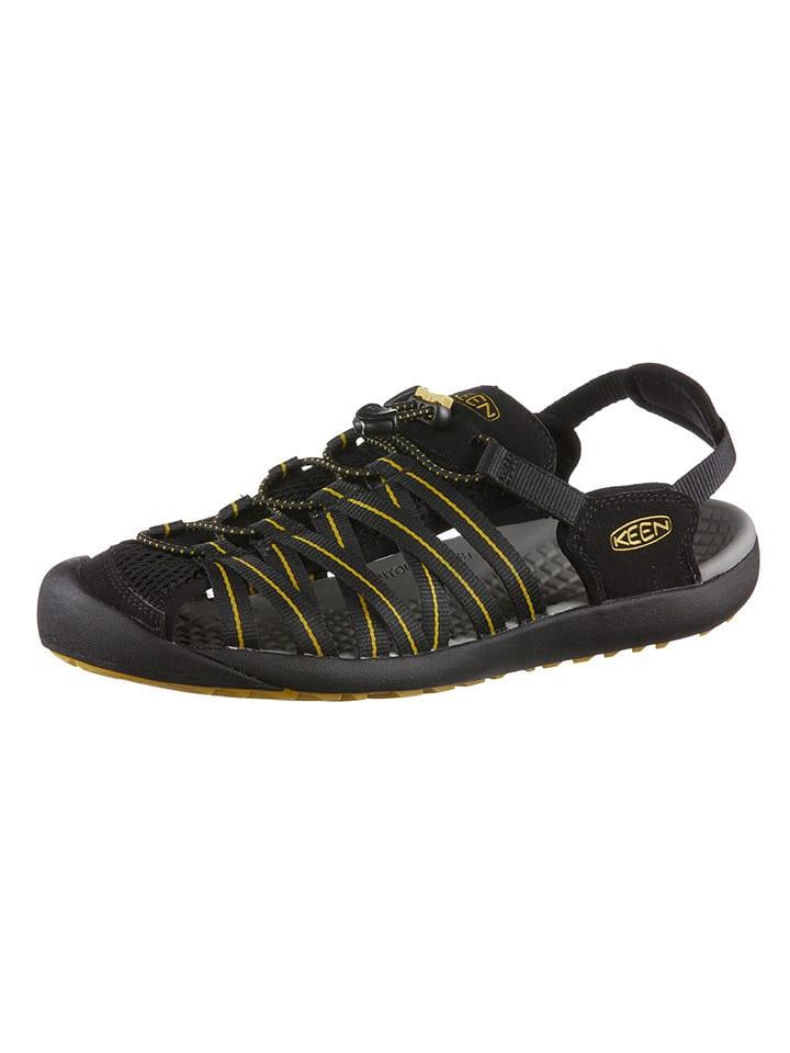 new product 97803 67a73 Keen Sandalen. Elegant Keen Schuhe Kind Greyblue Keen ...